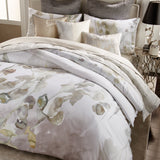 Michael Aram Botanical Leaf Sham