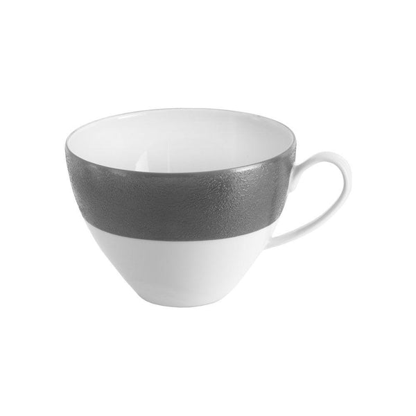 Michael Aram Cast Iron Breakfast Cup