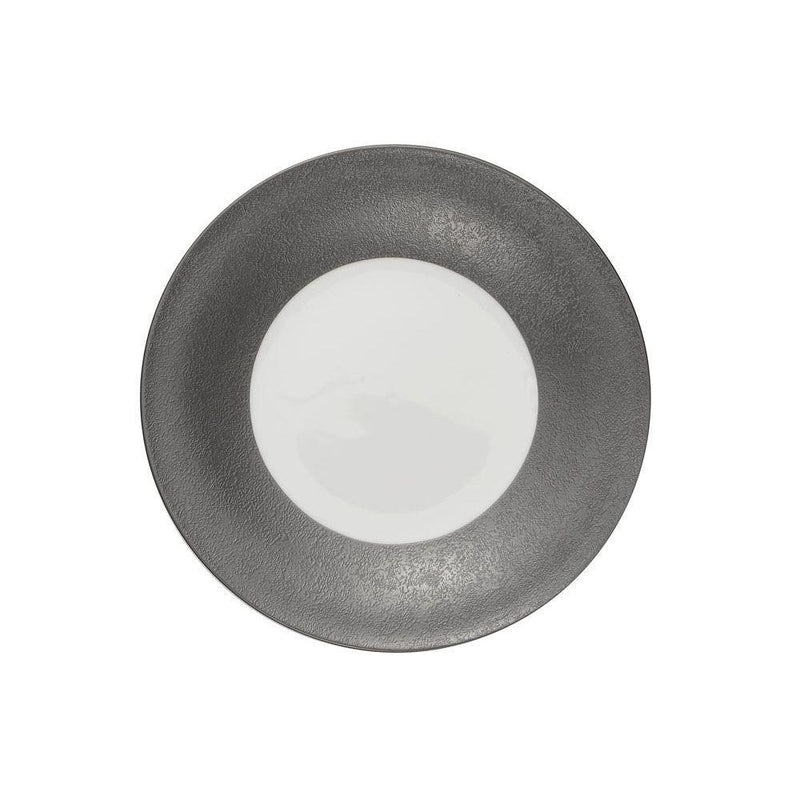 Michael Aram Cast Iron Dinnerware
