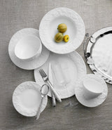 Michael Aram Forest Leaf 5-Piece Place Setting
