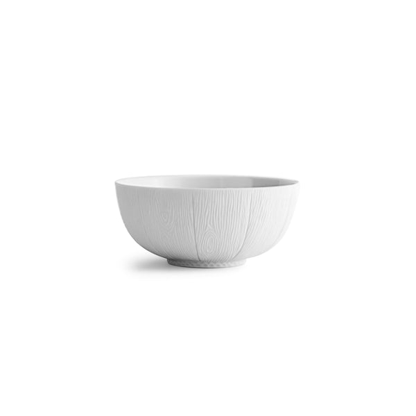 Michael Aram Ivy & Oak All Purpose Bowl
