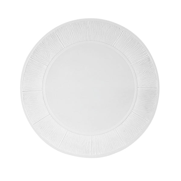 Michael Aram Ivy & Oak Dinner Plate