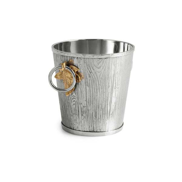 Michael Aram Ivy & Oak Mini Bucket