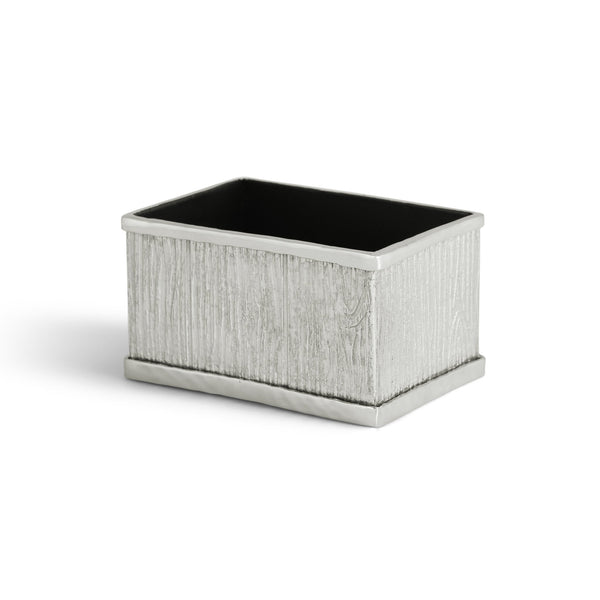 Michael Aram Ivy & Oak Sugar Caddy