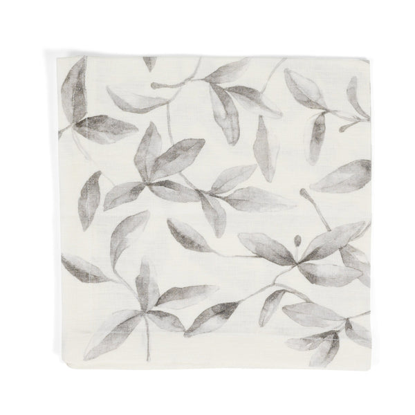 Michael Aram Laurel Dinner Napkin