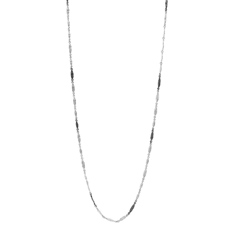Michael Aram Laurel Necklace