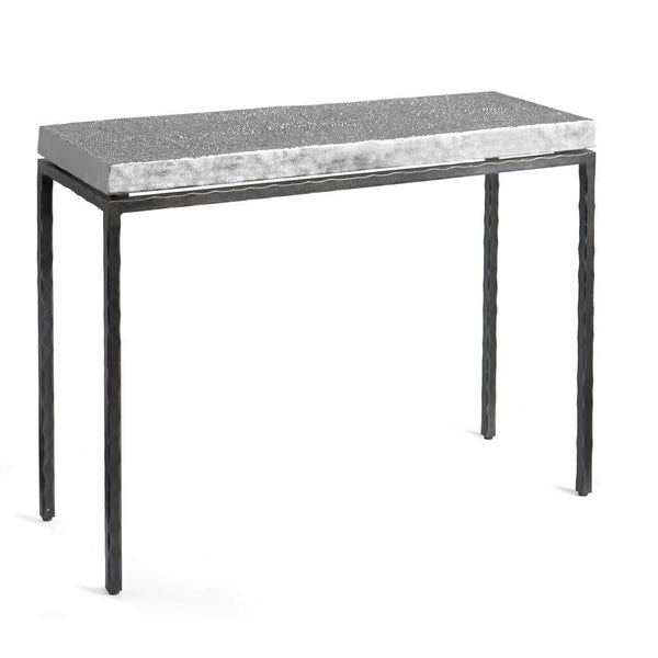 Michael Aram Mantaray Console