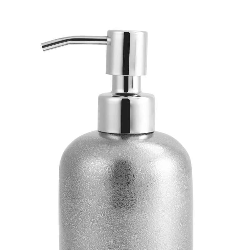 Michael Aram Mirage Soap Dispenser