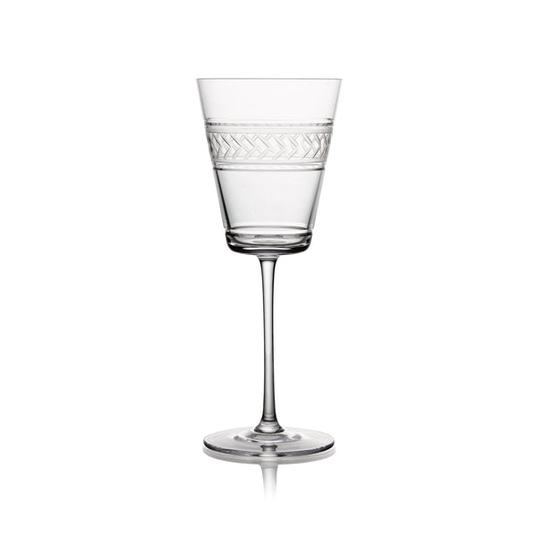 Michael Aram Palace Wine Glass