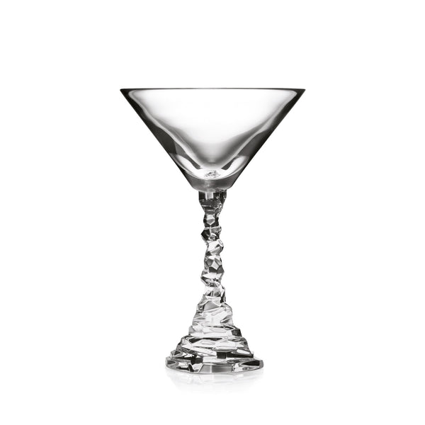 Michael Aram Rock Martini