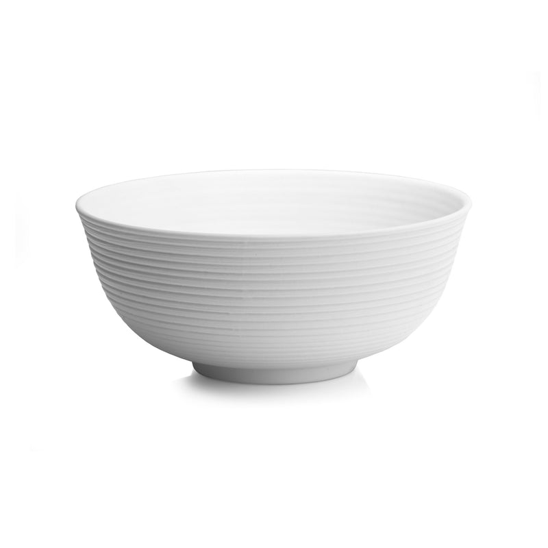 Michael Aram Wheat All Purpose Bowl