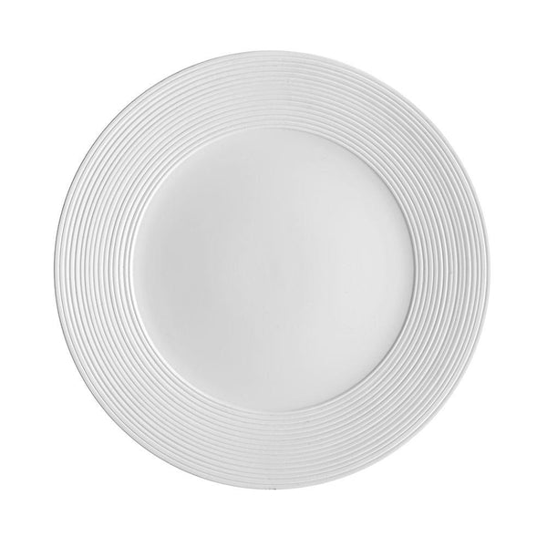 Michael Aram Wheat Dinner Plate