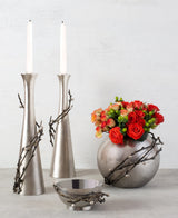 Michael Aram Willow Candleholders