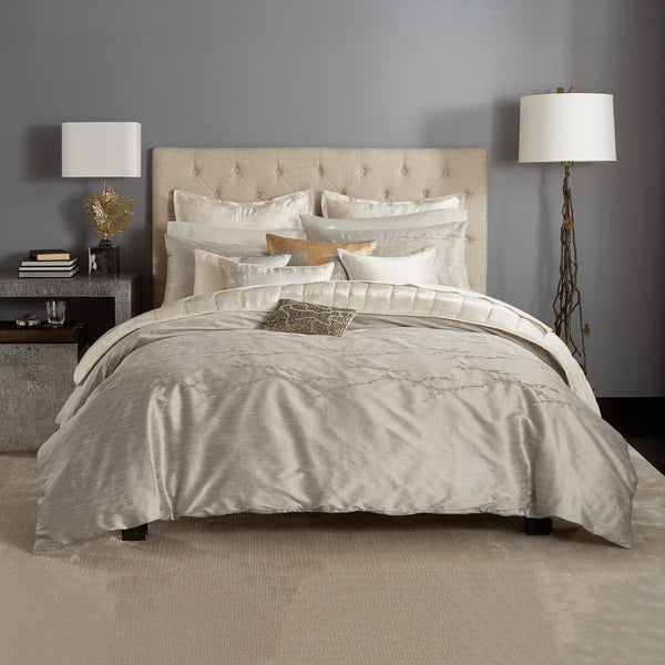 Michael Aram Willow Duvet
