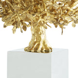 Michael Aram Wisdom Tree Limited Edition Sculpture