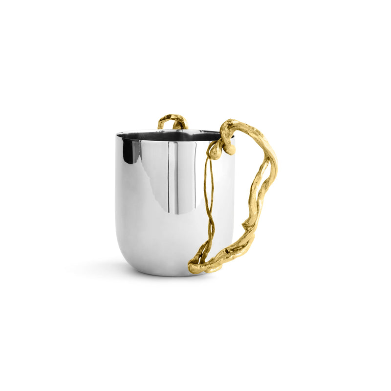 Michael Aram Wisteria Washing Cup