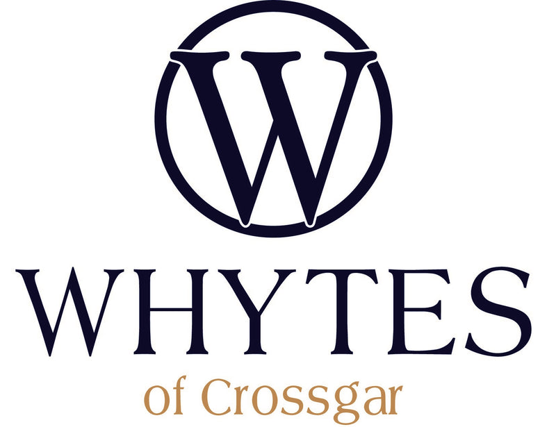 We Are a Trusted Furniture Store in Crossgar - Northern Ireland. Call or Visit Us Today. Discover Our Quality Products Here at Whytes of Crossgar. Check Us Out!