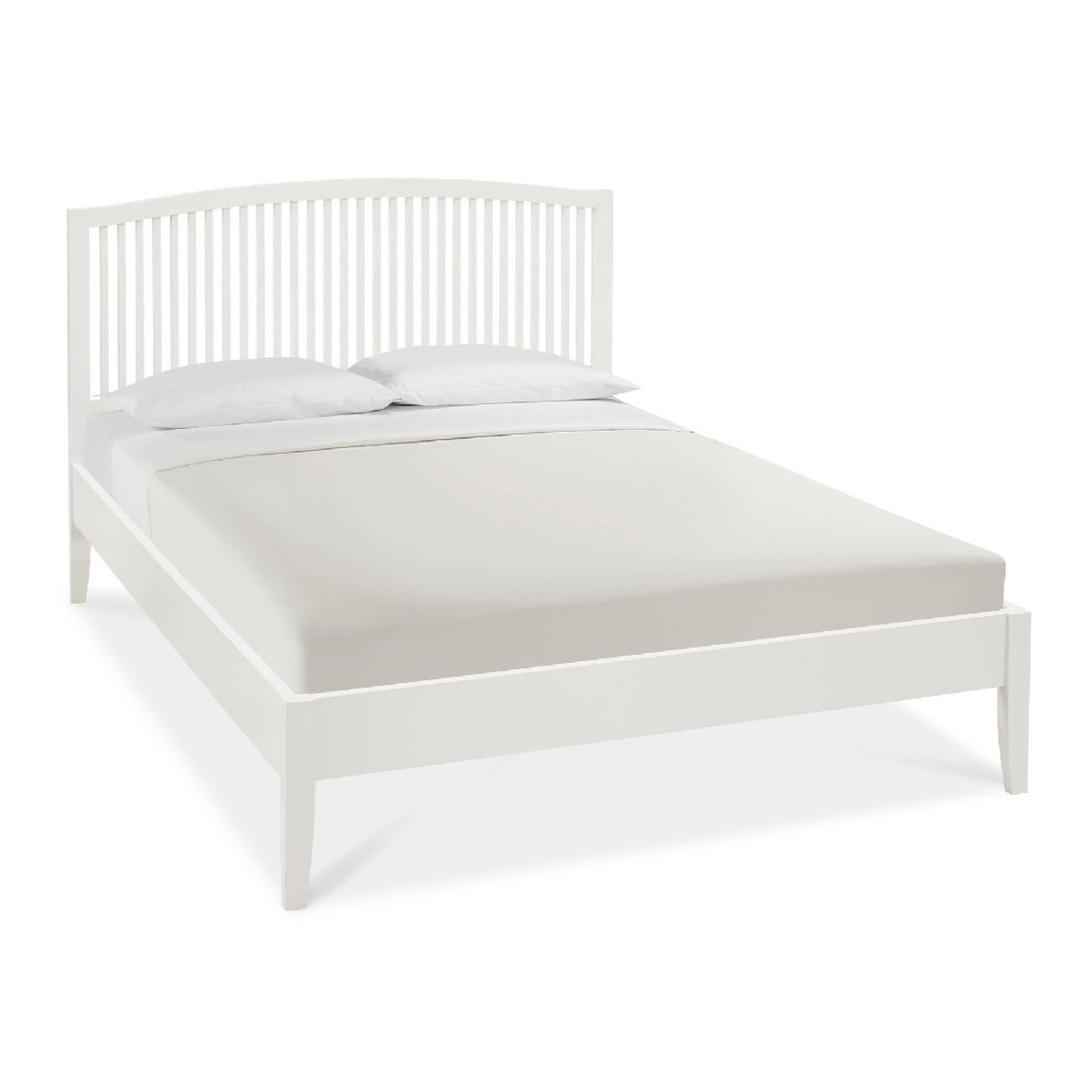 Ashlene Bed Frame