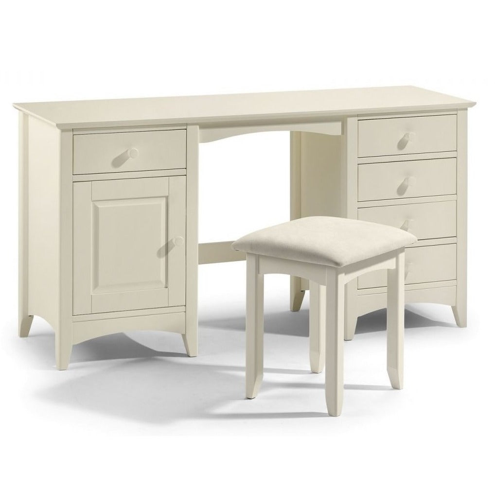 Cannes Dressing Table Set