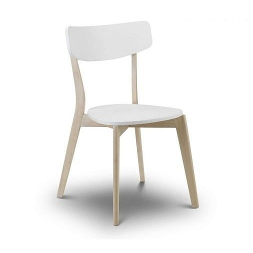 Calne Dining Chair