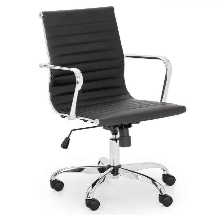 Grena Office Chair