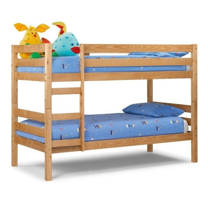 Whitney Bunk Bed