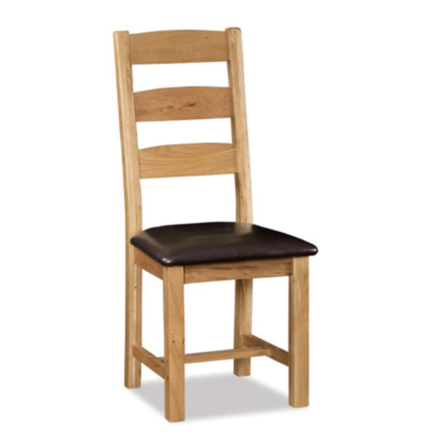 Somerset Ladder Dining Chair