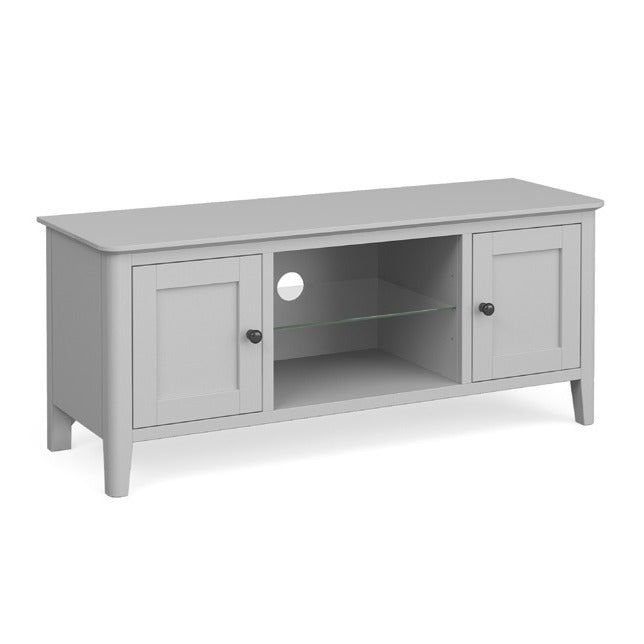 Strand Large TV Unit