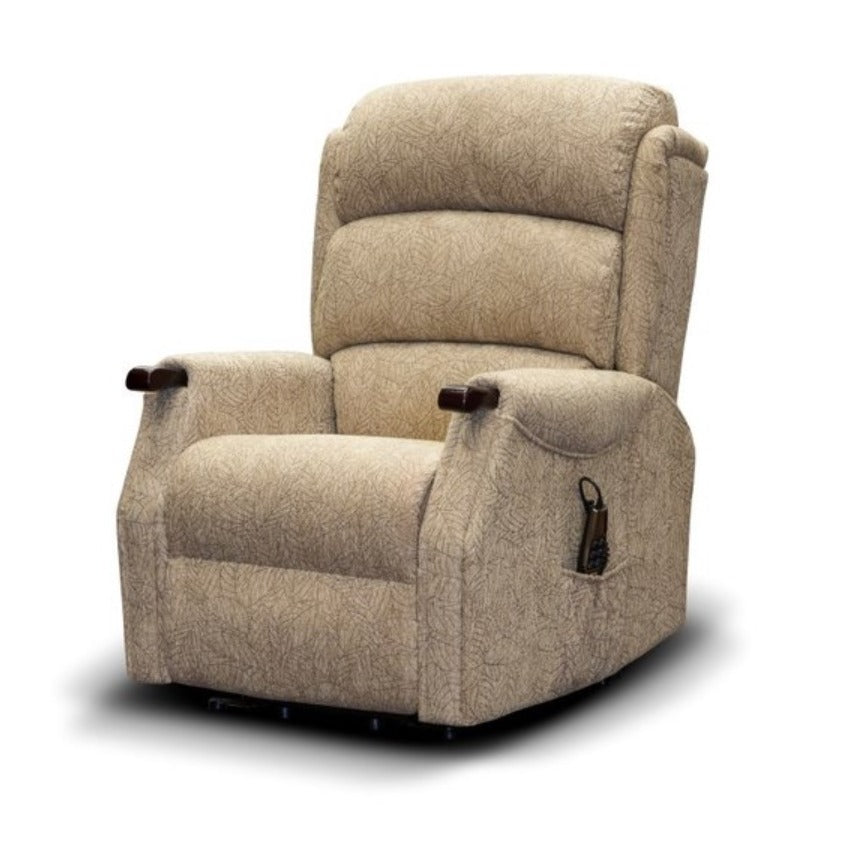 Harrow Riser Recliner