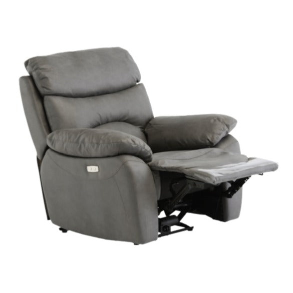 Lolly Power Recliner Chair