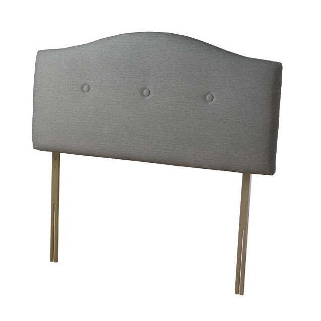 Messina Headboard