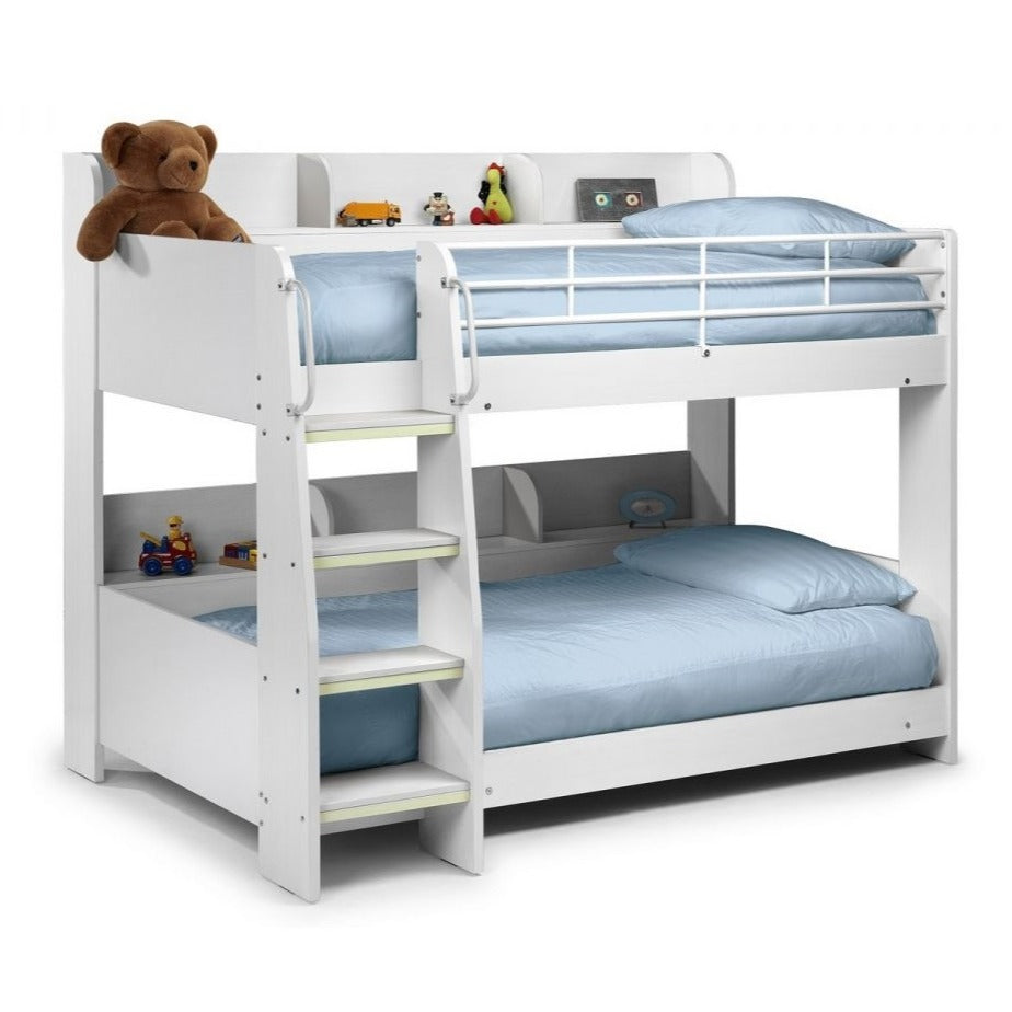 Deano Bunk Bed
