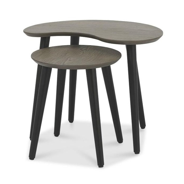 Veron Nest of Tables