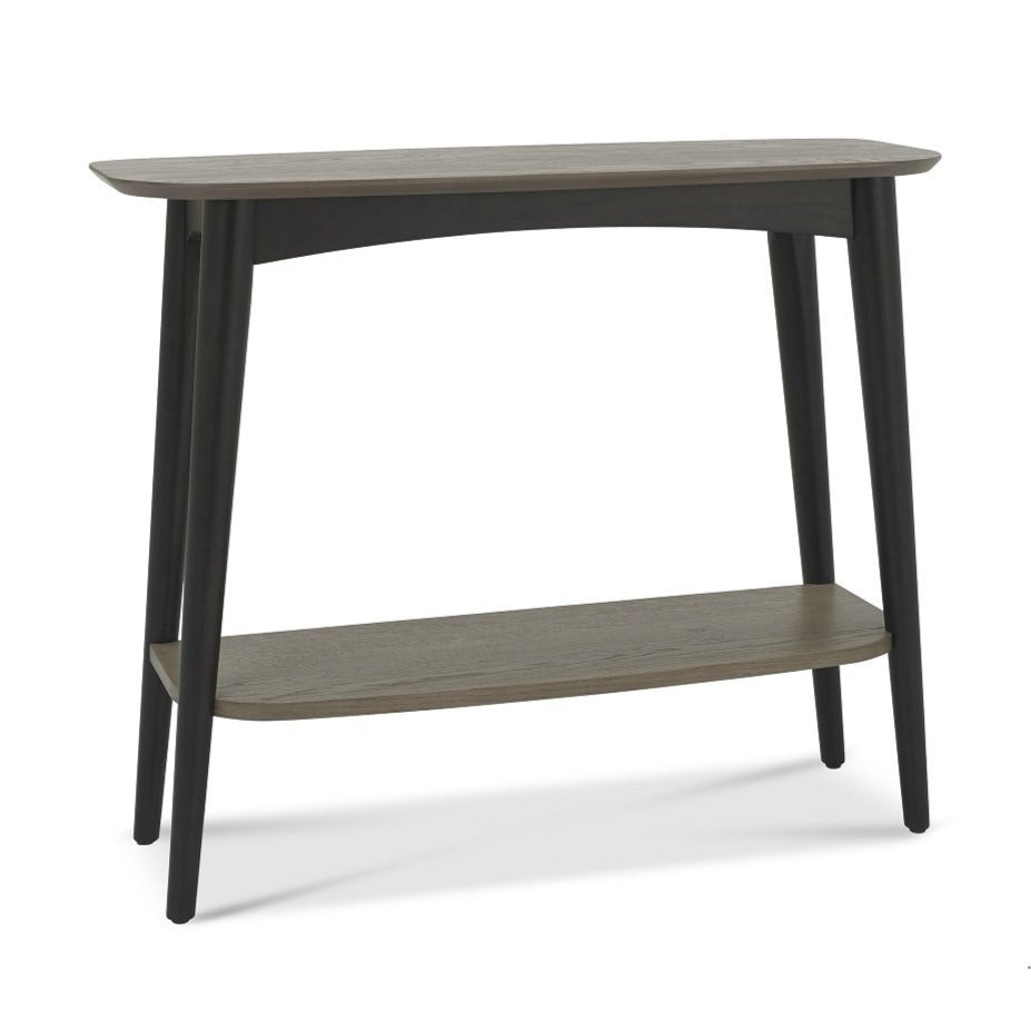 Veron Console Table