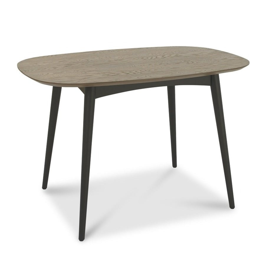 Veron Dining Table