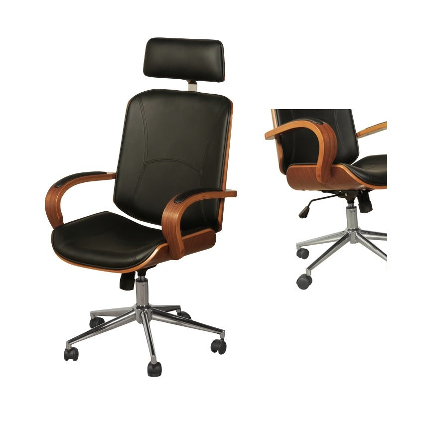 Elizah Office Chair