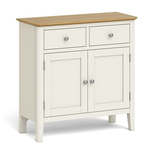 Aslow Mini Sideboard