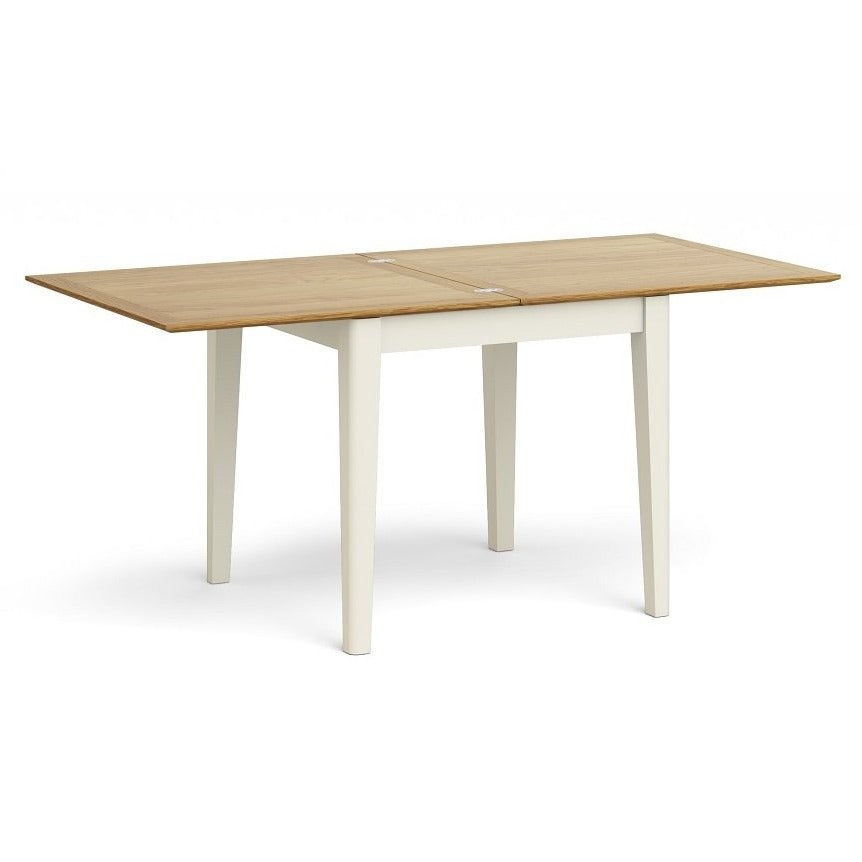 Aslow Flip Top Dining Table