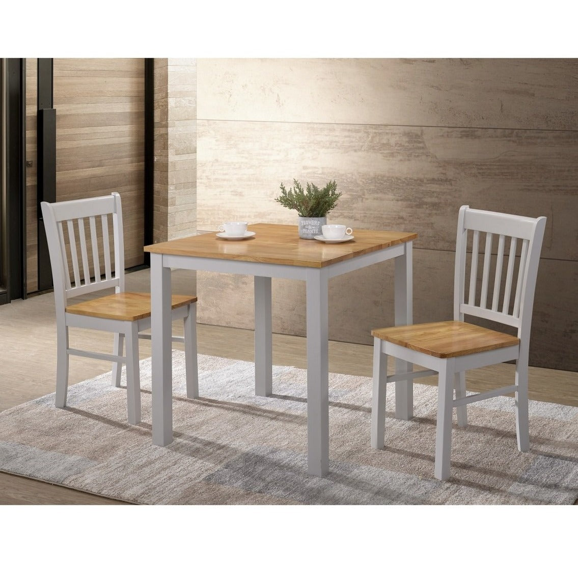 Giana Dining Set