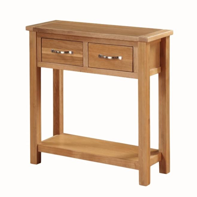Harrod Large Console Table