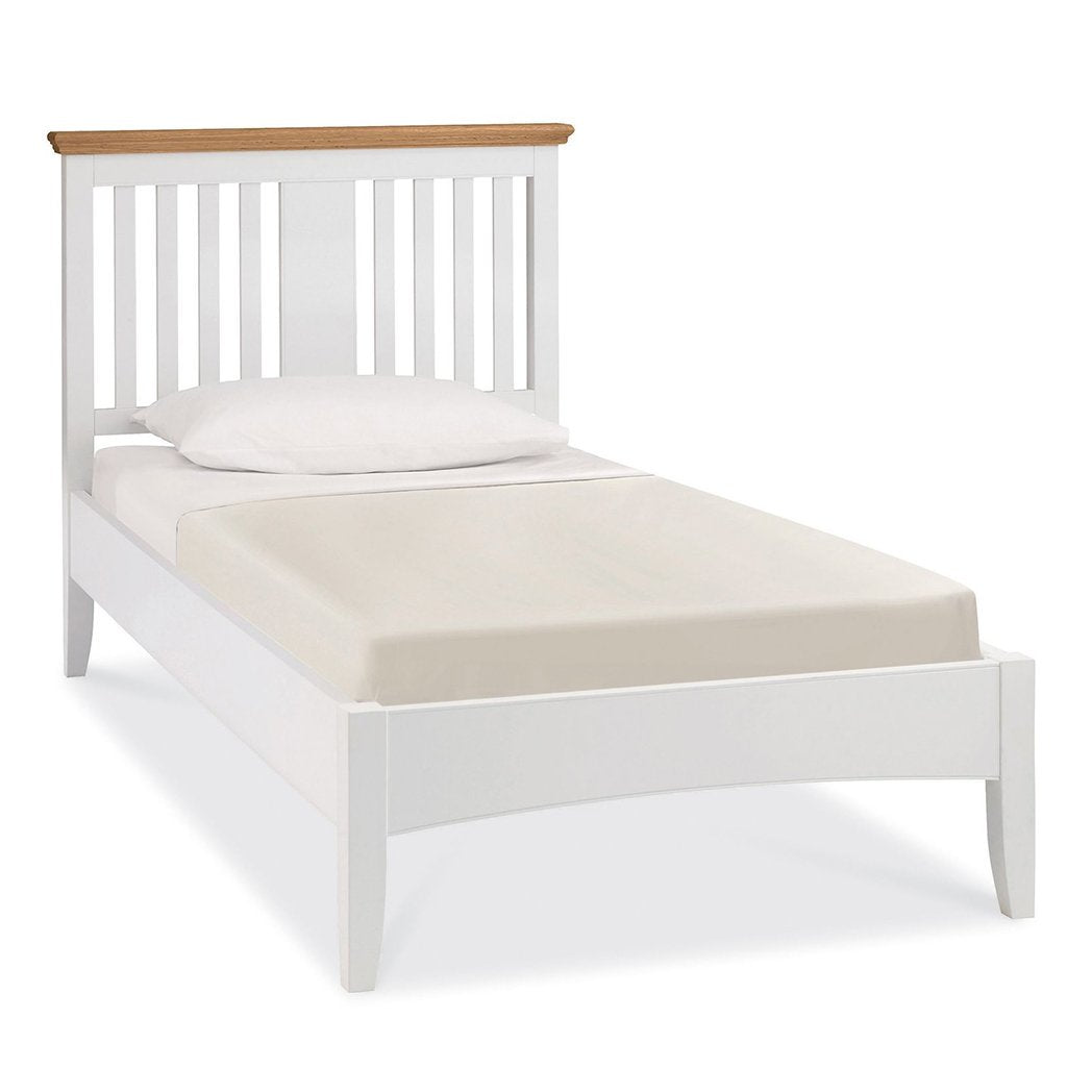Hemsley Bed