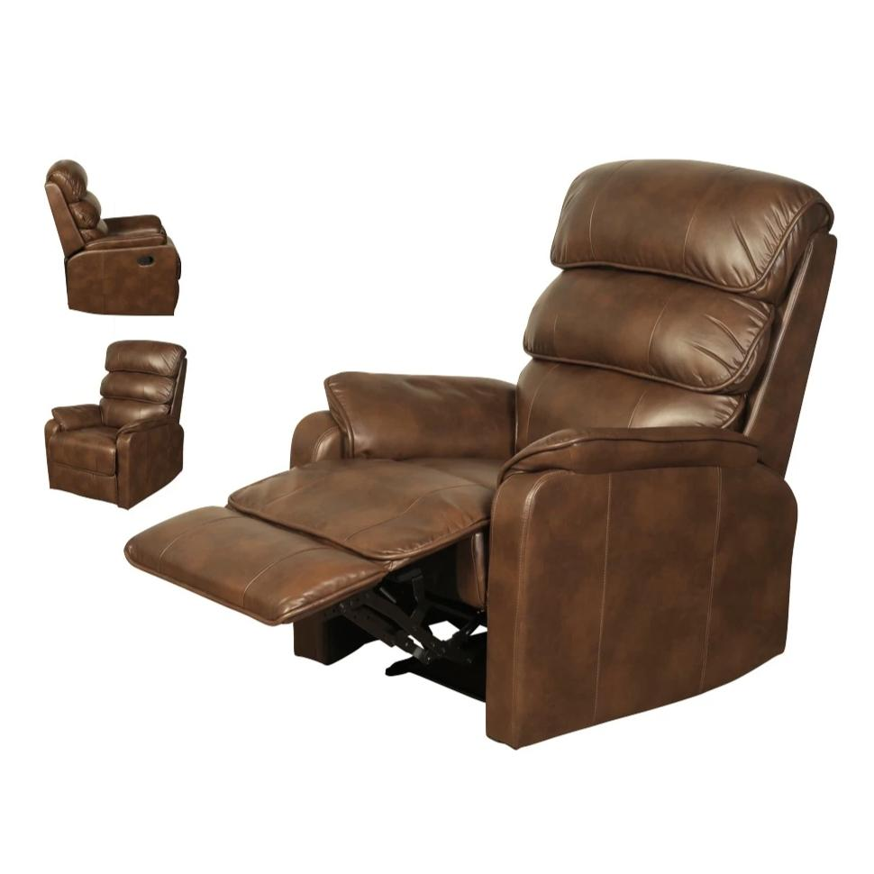 Hanley Recliner Chair