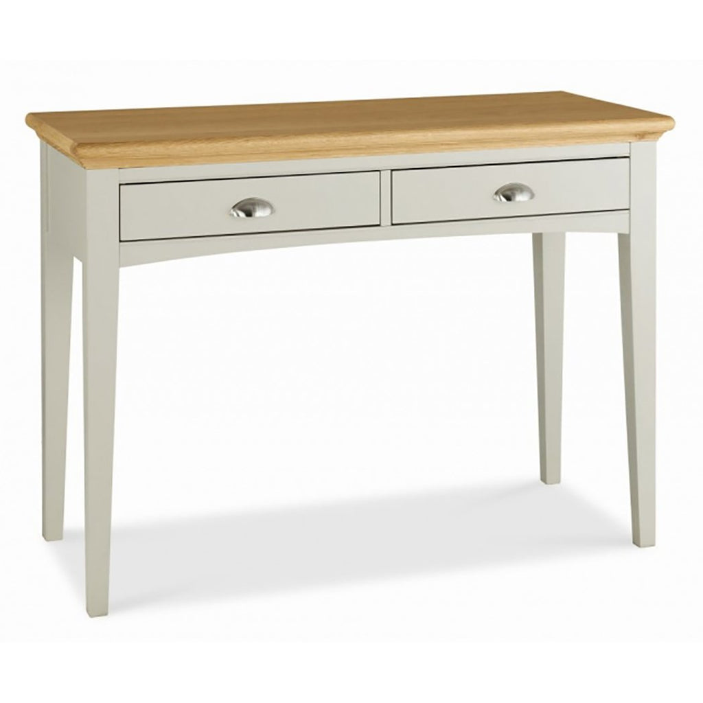 Hemsley Dressing Table