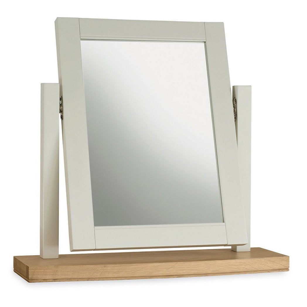 Hemsley Vanity Mirror