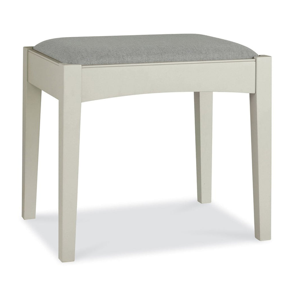 Hemsley Stool