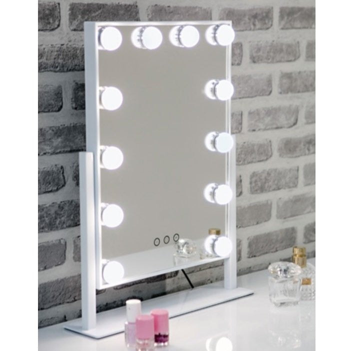 Hollywood Mirror 41cm