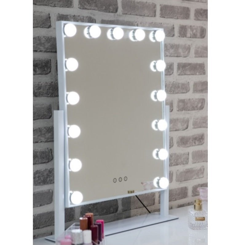 Hollywood Mirror 60cm