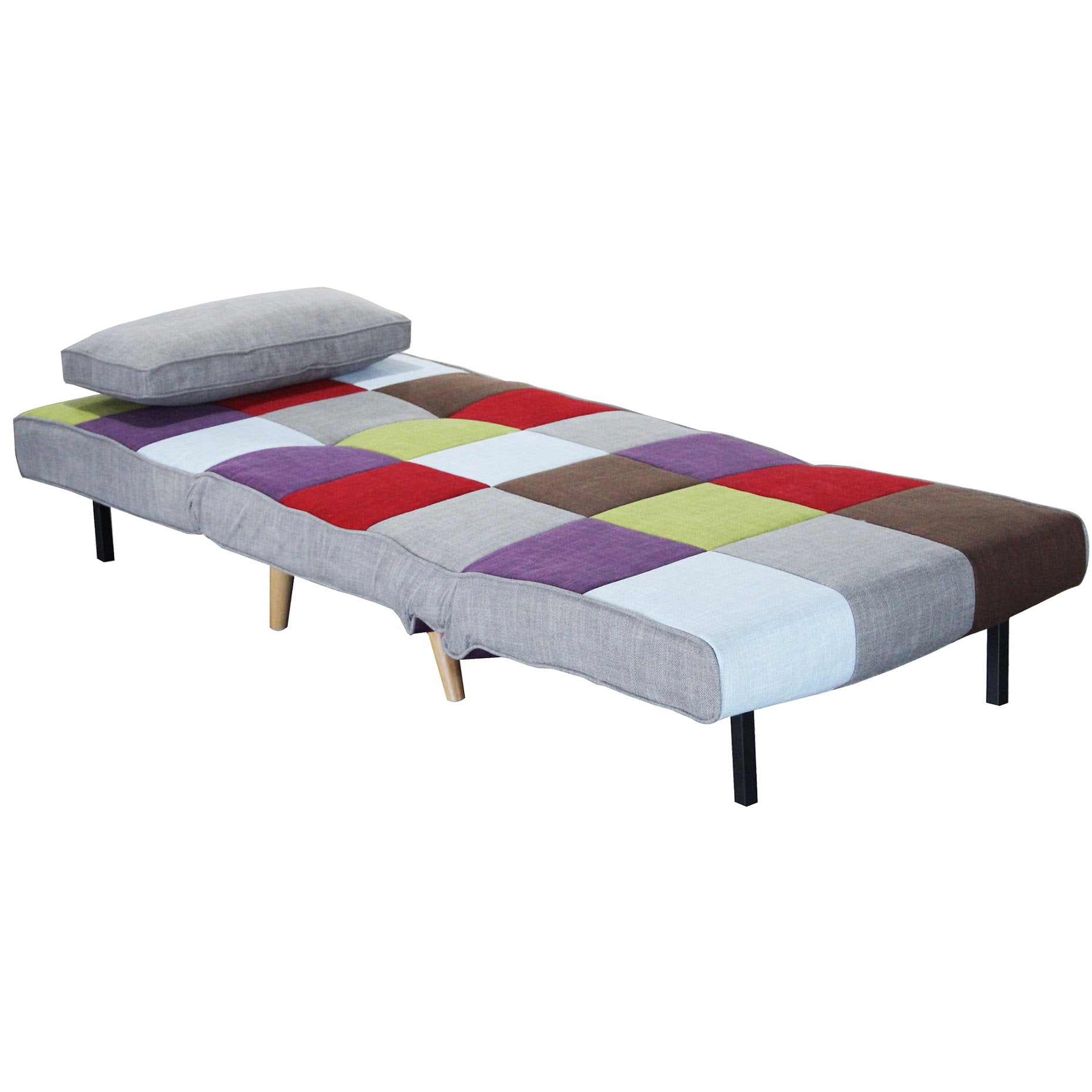 Kai Single Sofa Bed