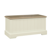Melany Blanket Box