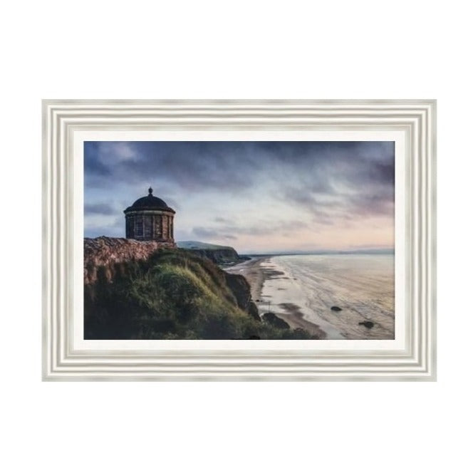 Mussenden Temple 1 Picture